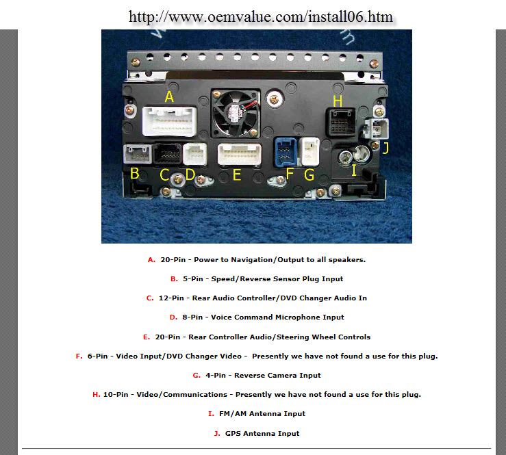 162514 What Difference Between Nav Unit 86120 35240 35241 A 2 in addition Watch furthermore Master cylinder in addition 321987801077 further Toyota Land Cruiser 2013 2014 Fuse Box Diagram. on 2000 toyota tundra wiring diagram